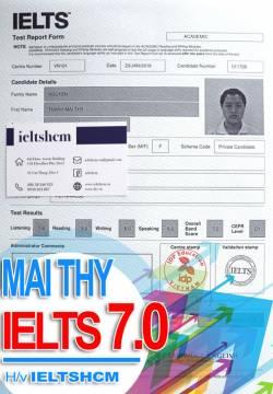 ieltshcm-mai-thy-7-cham