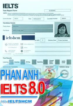 ieltshcm-phan-anh-8cham