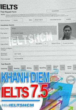 ieltshcm-khanh-diem-7cham5