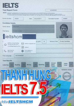 ieltshcm-thanh-hung-7-cham-5